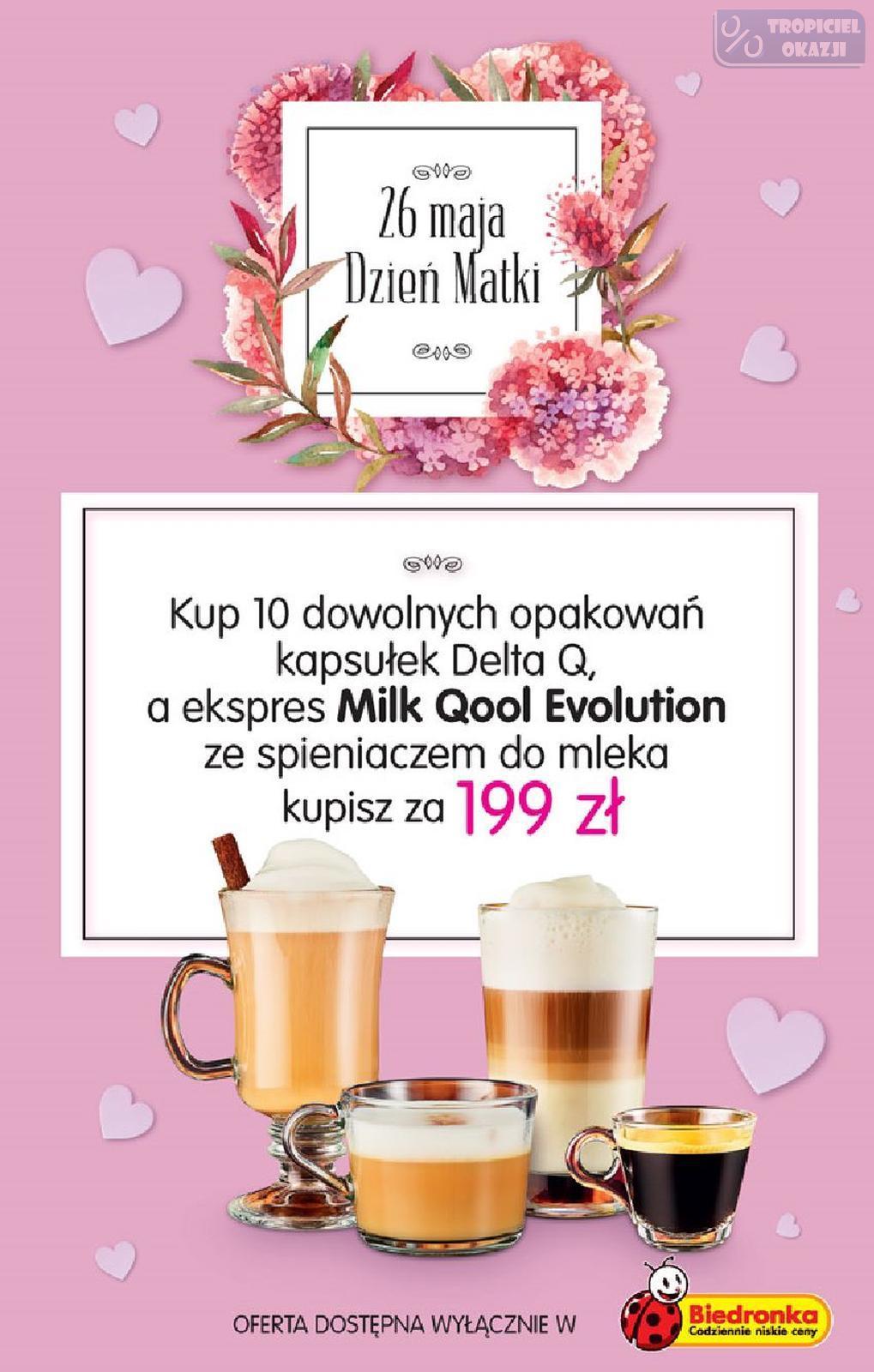 Gazetka promocyjna Biedronka do 29/05/2019 str.5