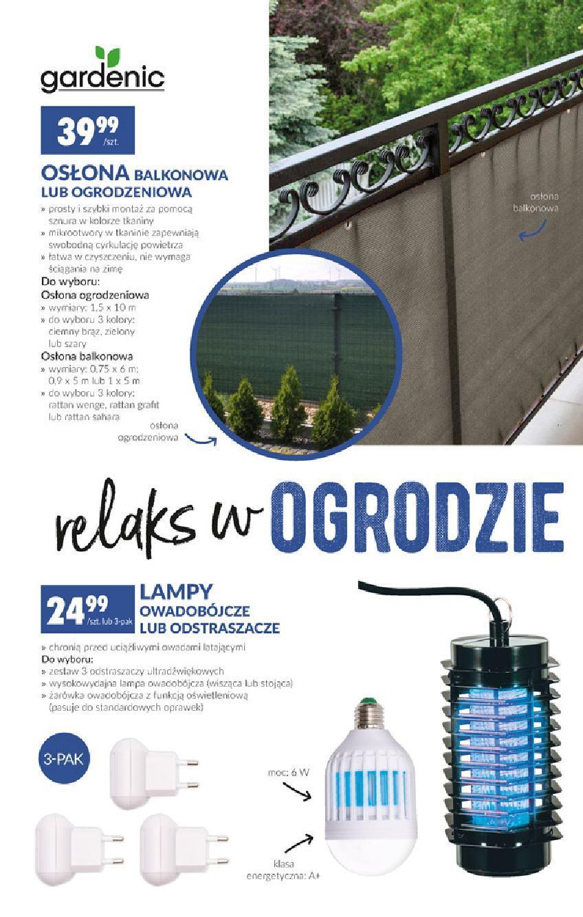 Gazetka promocyjna Biedronka do 17/07/2019 str.11