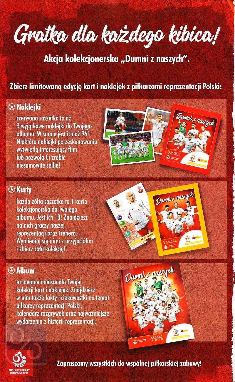 Gazetka promocyjna Biedronka do 16/05/2018 str.3