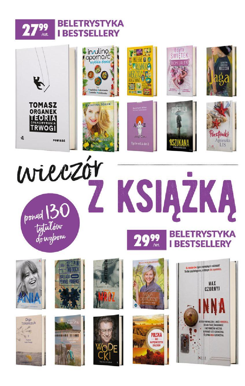 Gazetka promocyjna Biedronka do 25/09/2019 str.16