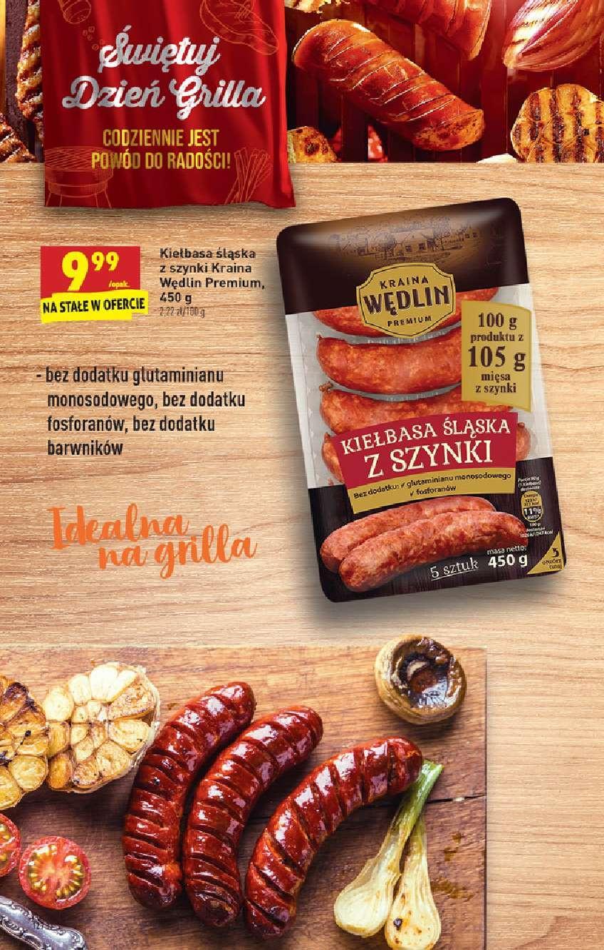 Gazetka promocyjna Biedronka do 05/05/2019 str.11
