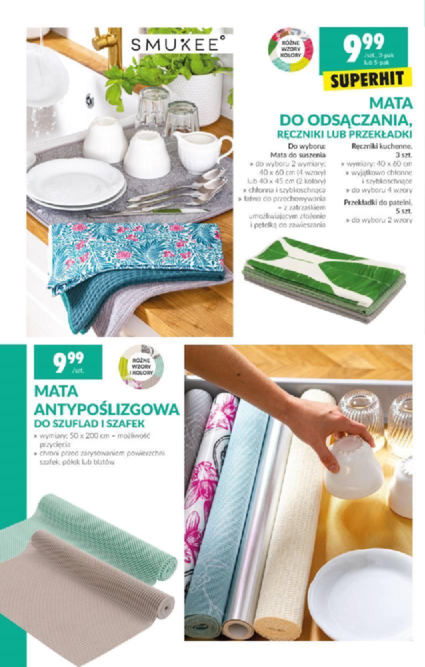 Gazetka promocyjna Biedronka do 02/10/2019 str.18