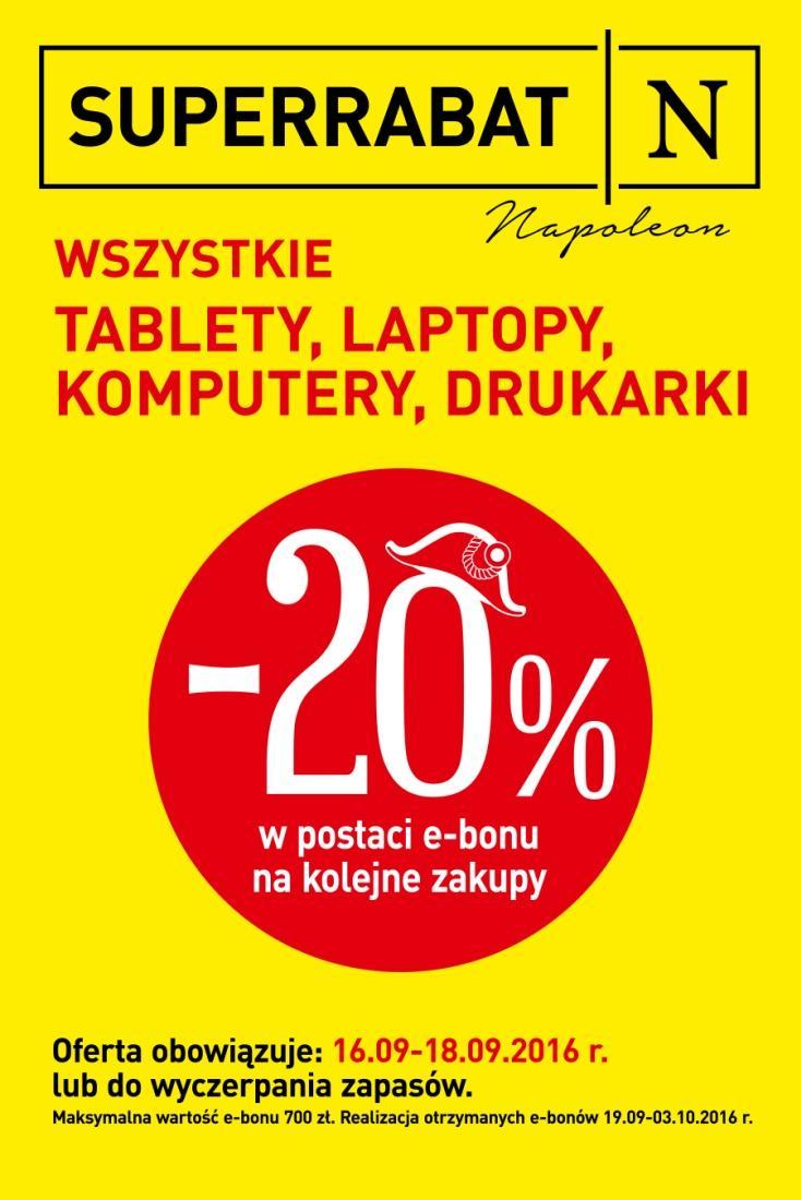 Gazetka promocyjna Carrefour do 18/09/2016 str.0