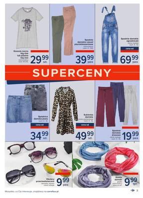 Superceny