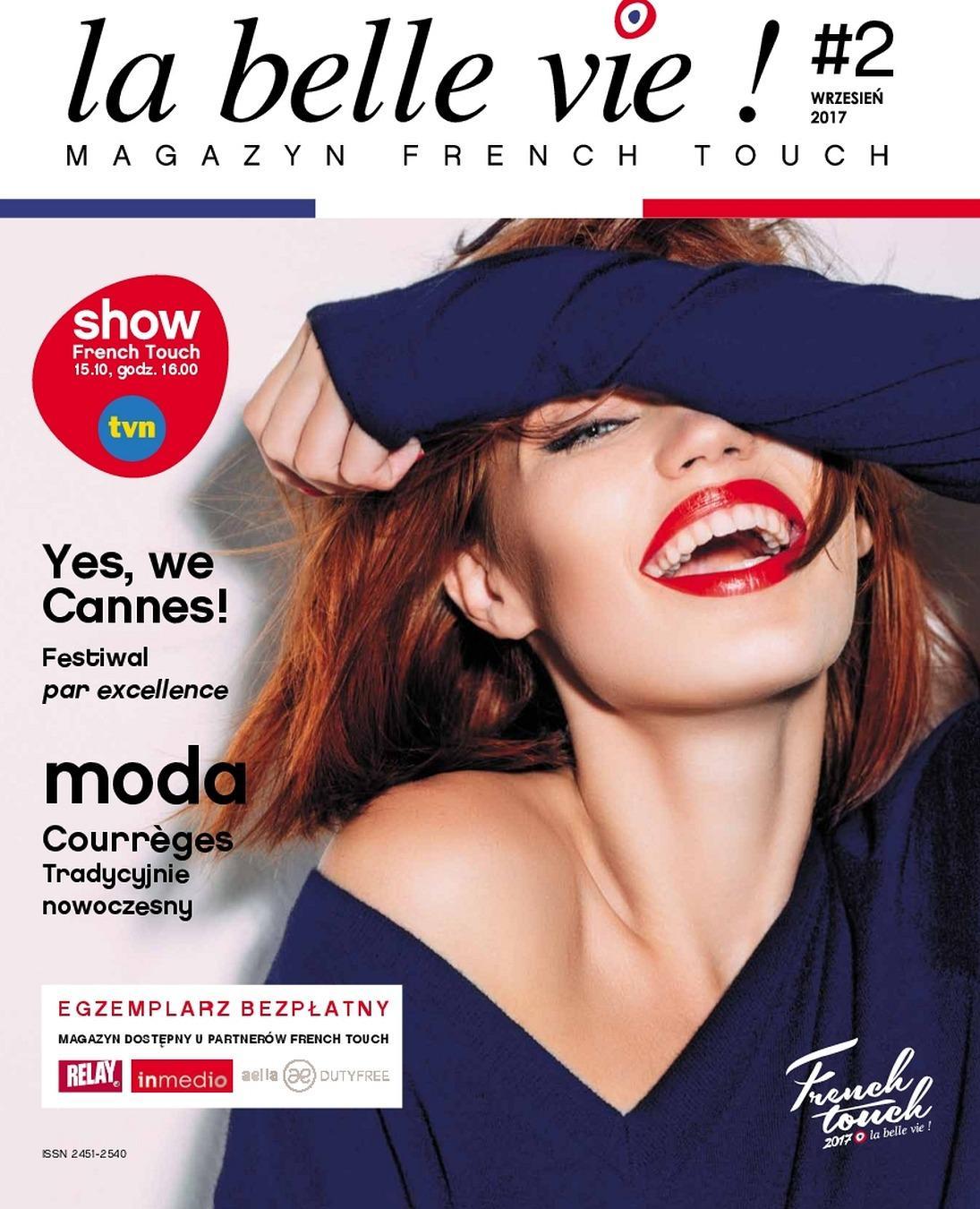 Gazetka promocyjna Carrefour do 31/10/2017 str.0