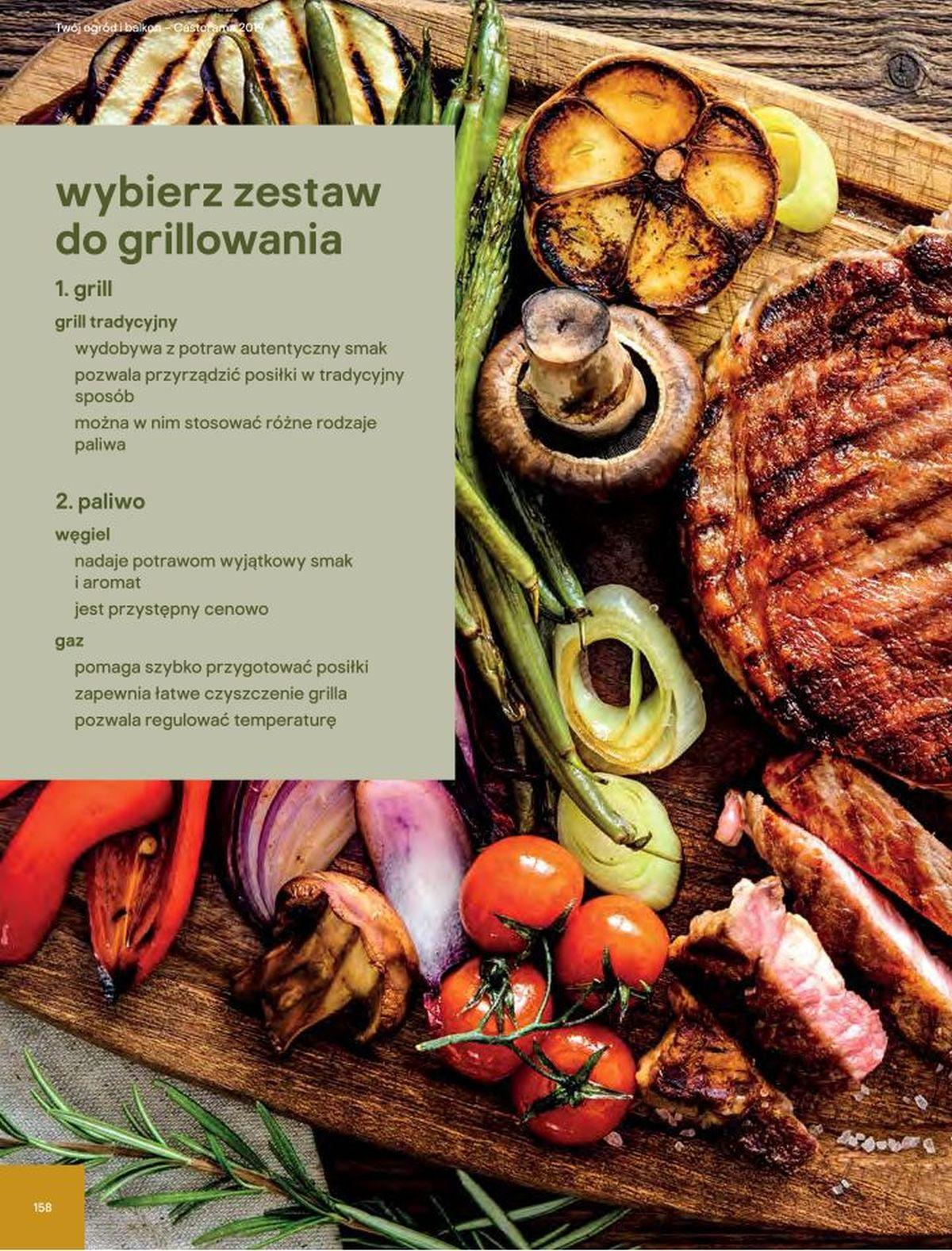 Gazetka promocyjna Castorama do 31/12/2019 str.151