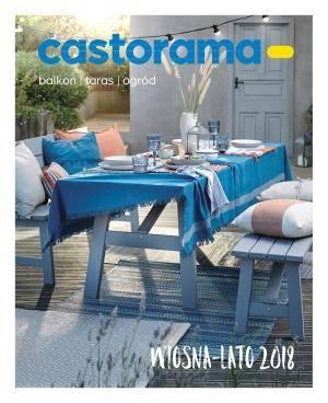 Castorama Katalog