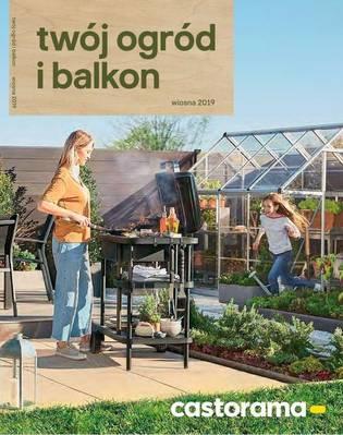 Katalog ogród 2019