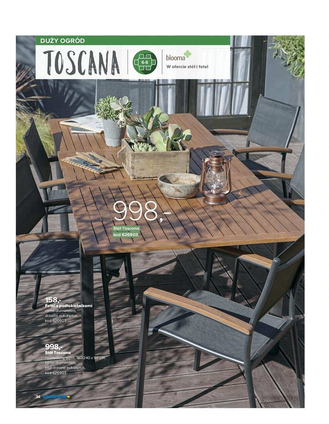 Gazetka promocyjna Castorama do 21/09/2018 str.33