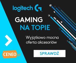 Gazetka promocyjna Ceneo.pl do 28/01/2018 str.1