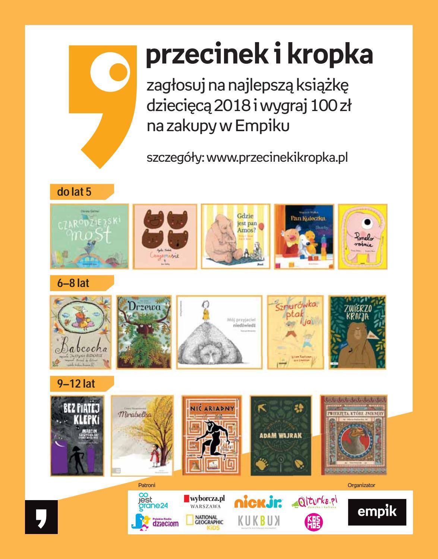 Gazetka promocyjna empik do 12/03/2019 str.71