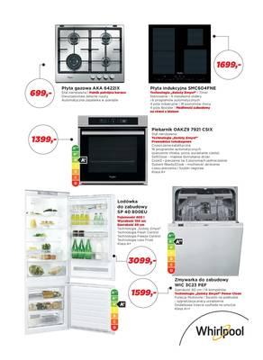 Katalog dom