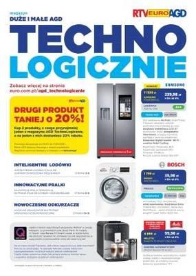 Katalog AGD