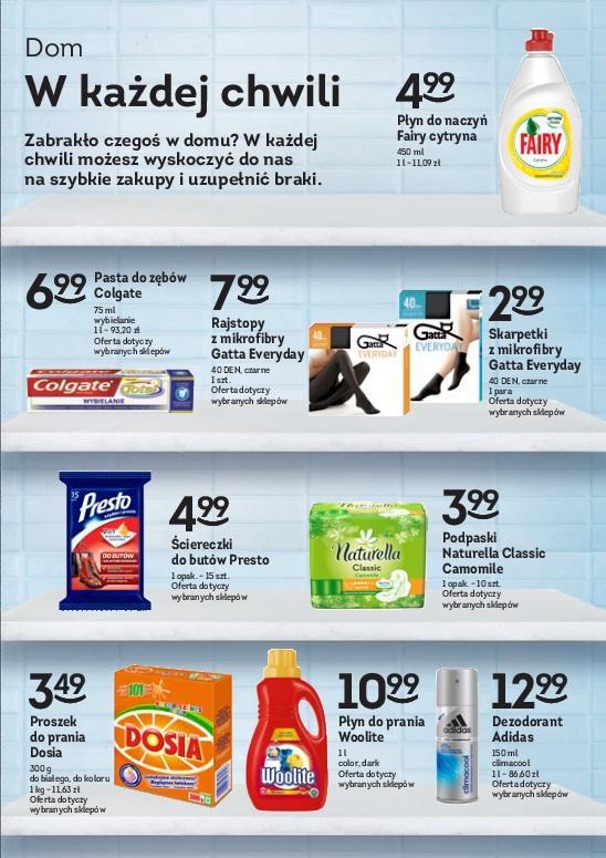 Gazetka promocyjna Freshmarket do 16/10/2018 str.28