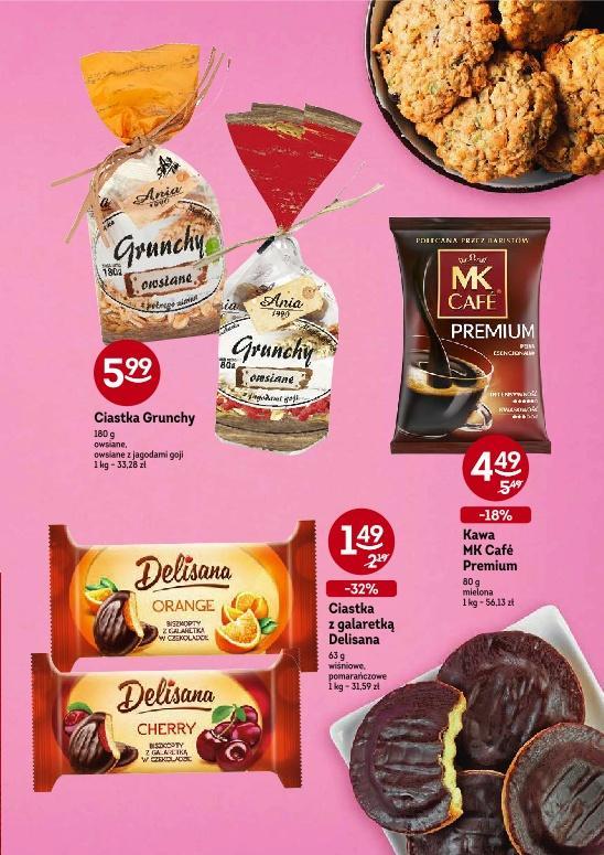 Gazetka promocyjna Freshmarket do 07/05/2019 str.30