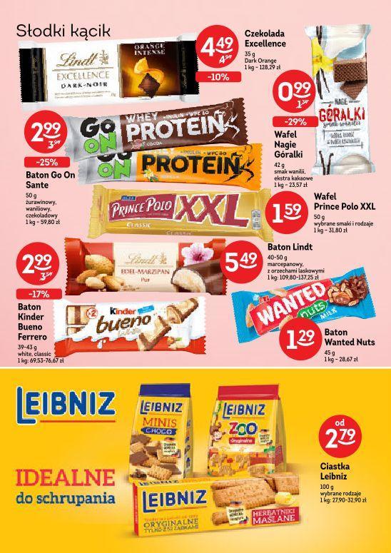 Gazetka promocyjna Freshmarket do 05/03/2019 str.19