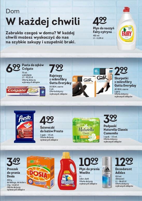 Gazetka promocyjna Freshmarket do 30/10/2018 str.28