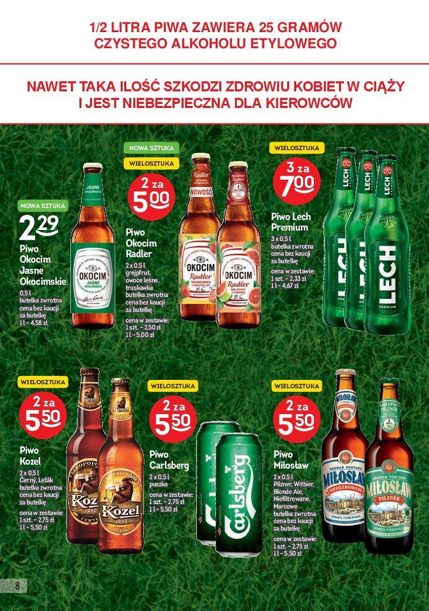 Gazetka promocyjna Freshmarket do 12/06/2018 str.7
