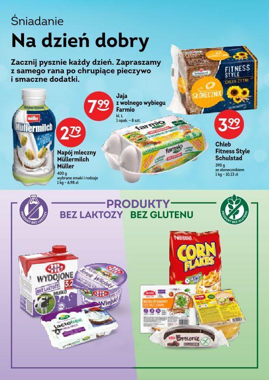 Gazetka promocyjna Freshmarket do 05/03/2019 str.9