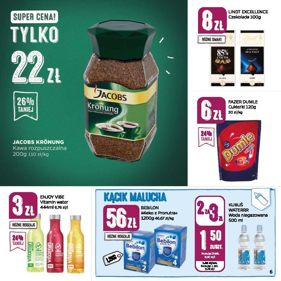 Gazetka promocyjna Frisco.pl do 31/07/2016 str.5