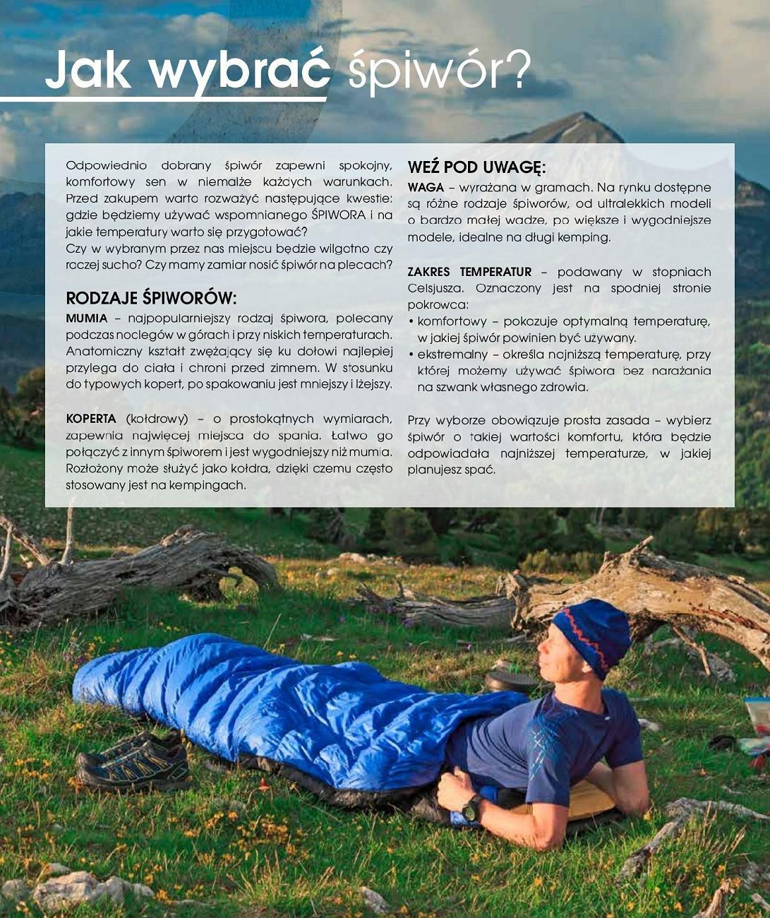 Gazetka promocyjna Go Sport do 31/12/2018 str.10