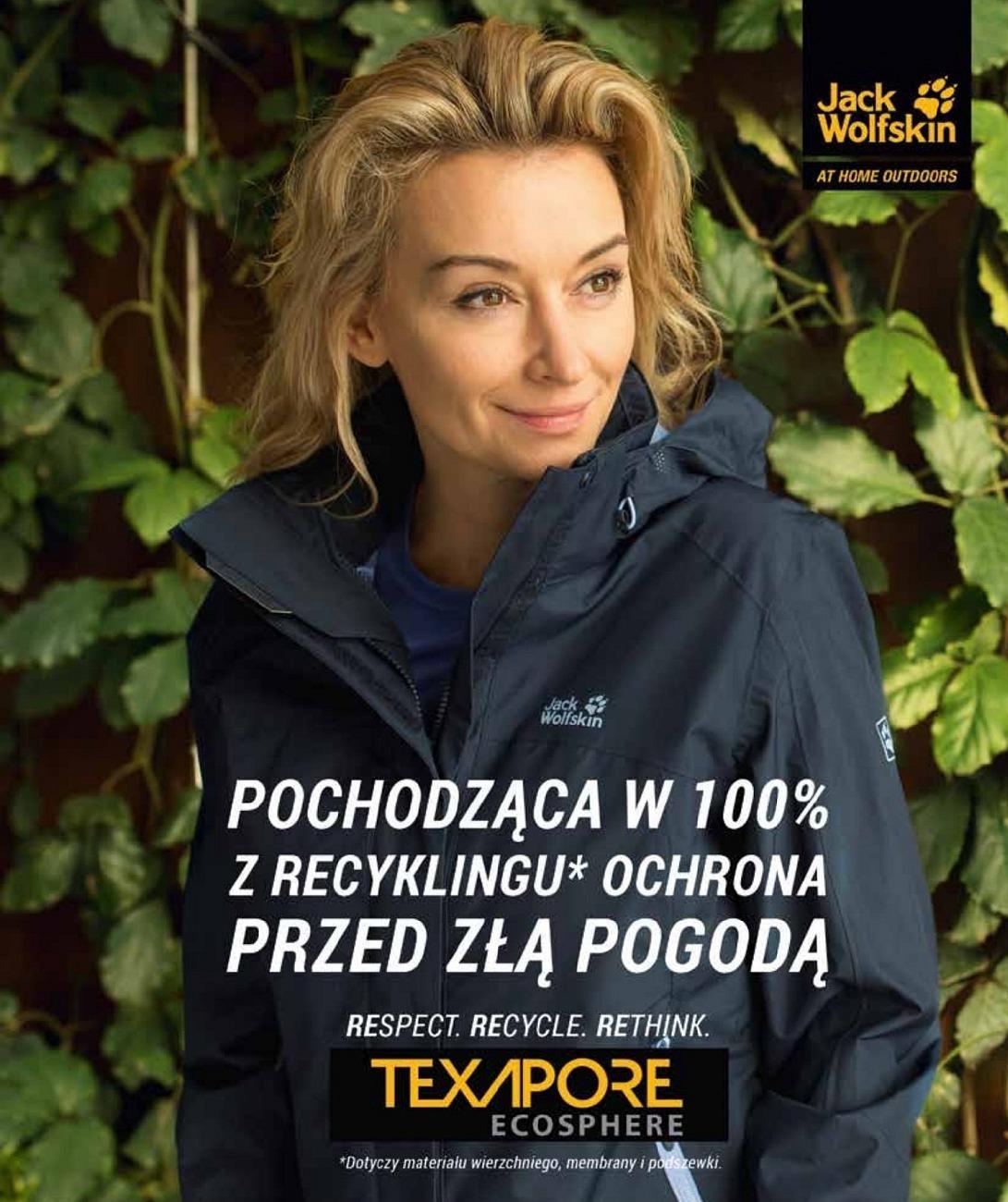 Gazetka promocyjna Go Sport do 31/12/2018 str.39