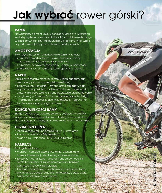 Gazetka promocyjna Go Sport do 30/11/2018 str.7