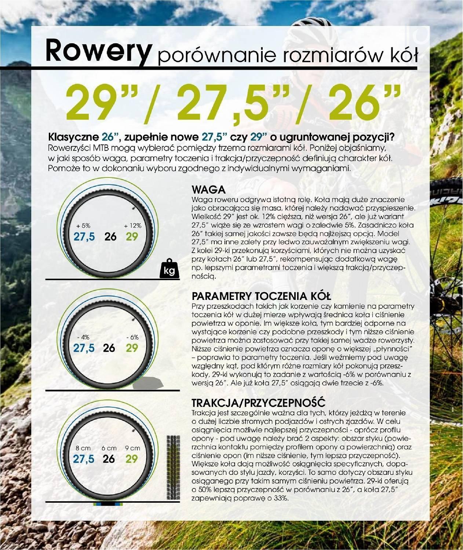 Gazetka promocyjna Go Sport do 30/11/2018 str.5