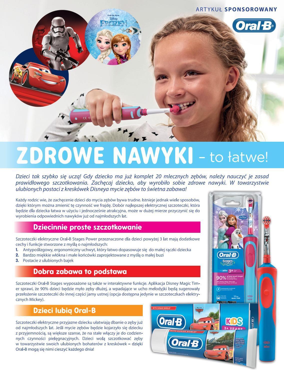 Gazetka promocyjna Hebe do 30/06/2019 str.91