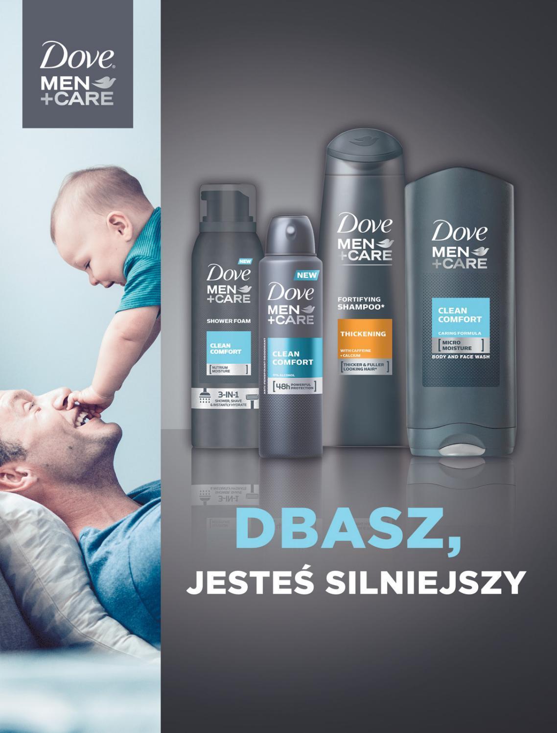 Gazetka promocyjna Hebe do 30/06/2019 str.109