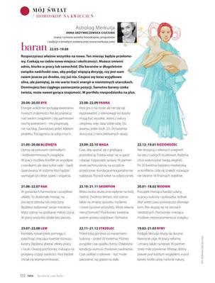 Katalog kwiecień