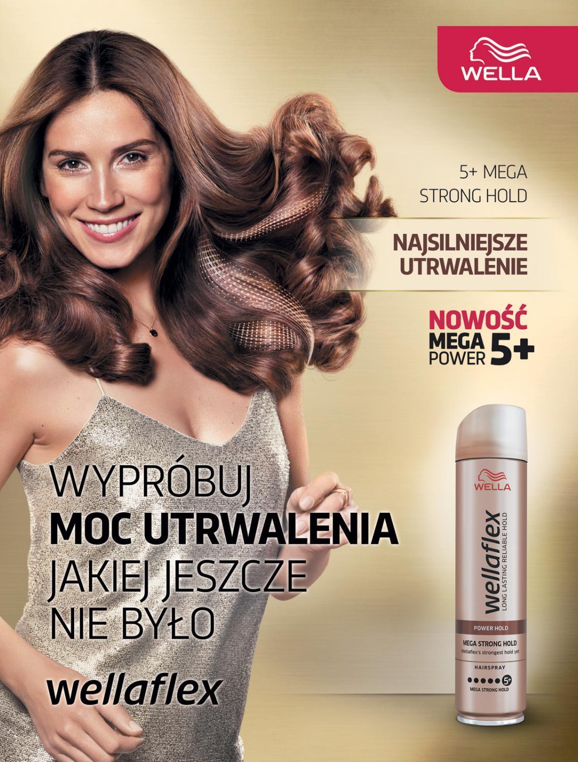 Gazetka promocyjna Hebe do 30/06/2018 str.34