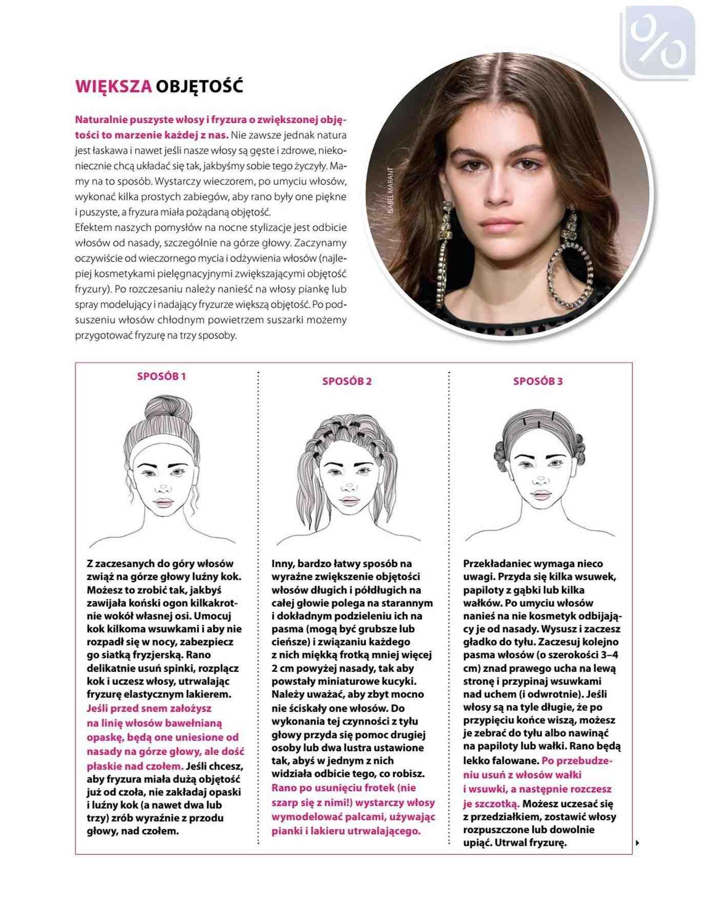 Gazetka promocyjna Hebe do 31/01/2019 str.33