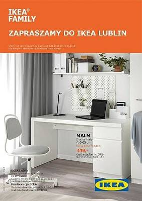 Promocje Ikea