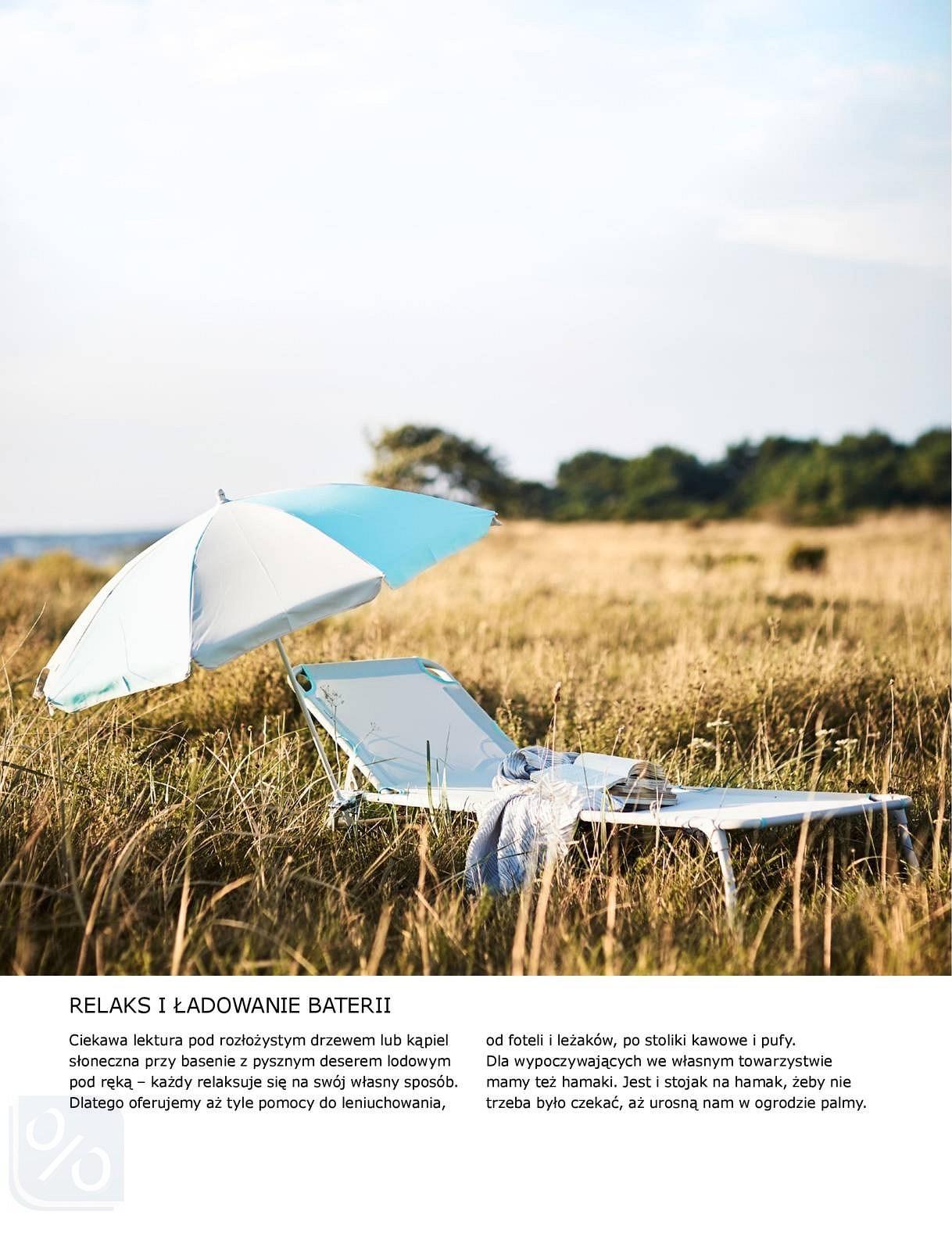 Gazetka promocyjna IKEA do 31/07/2018 str.58