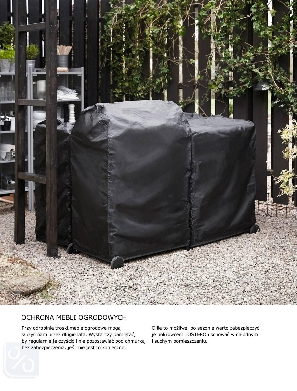 Gazetka promocyjna IKEA do 31/07/2018 str.95