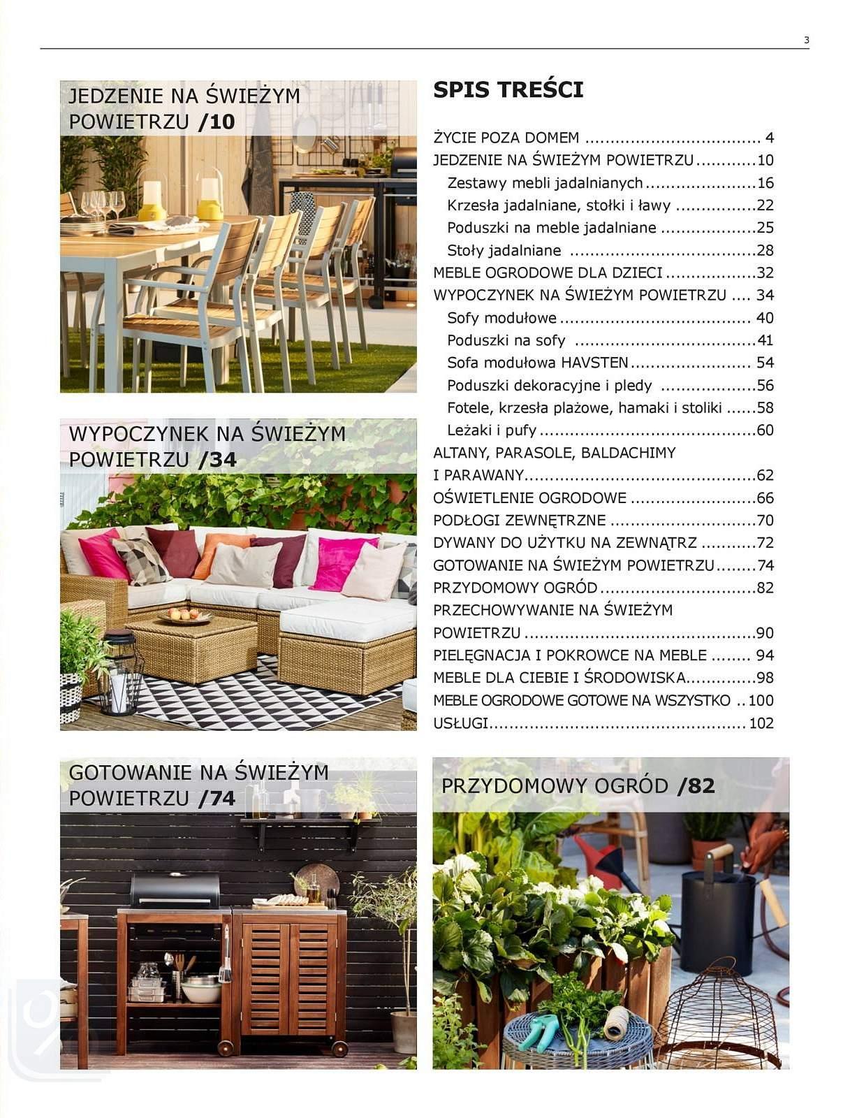 Gazetka promocyjna IKEA do 31/07/2018 str.2