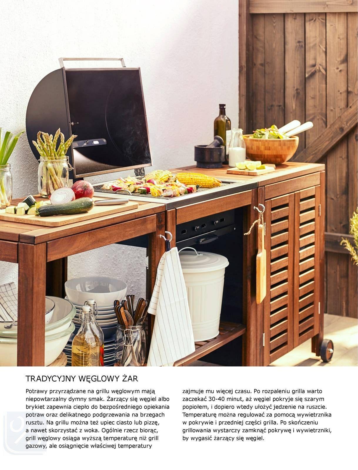 Gazetka promocyjna IKEA do 31/07/2018 str.78