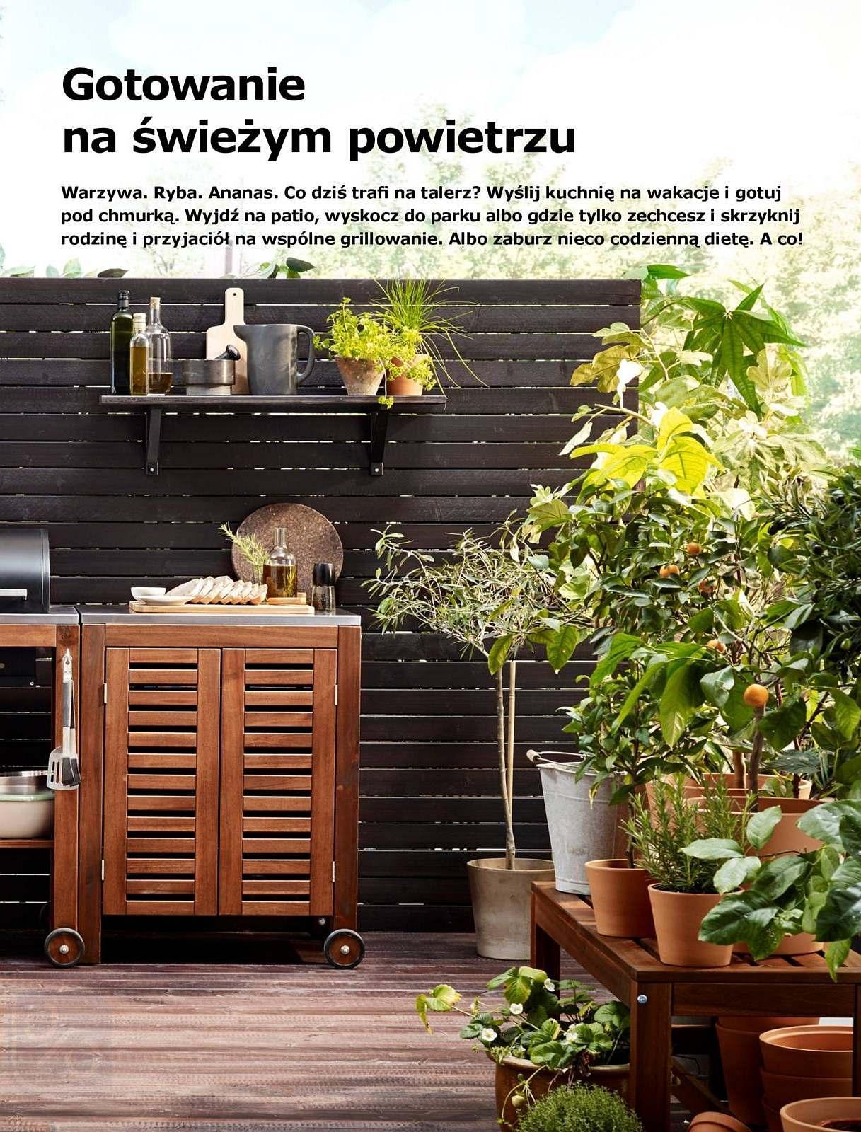 Gazetka promocyjna IKEA do 31/07/2018 str.74