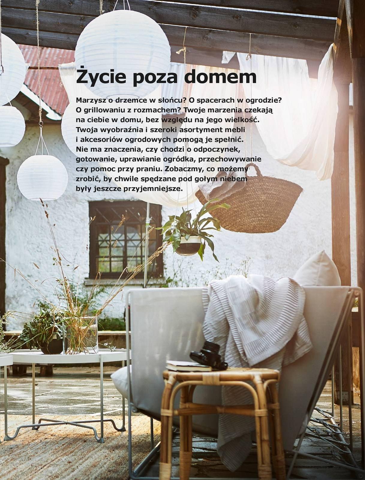Gazetka promocyjna IKEA do 31/07/2018 str.5
