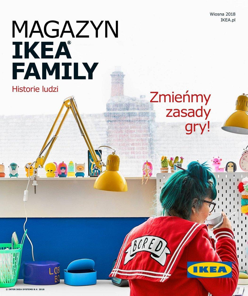Gazetka promocyjna IKEA do 23/06/2018 str.0