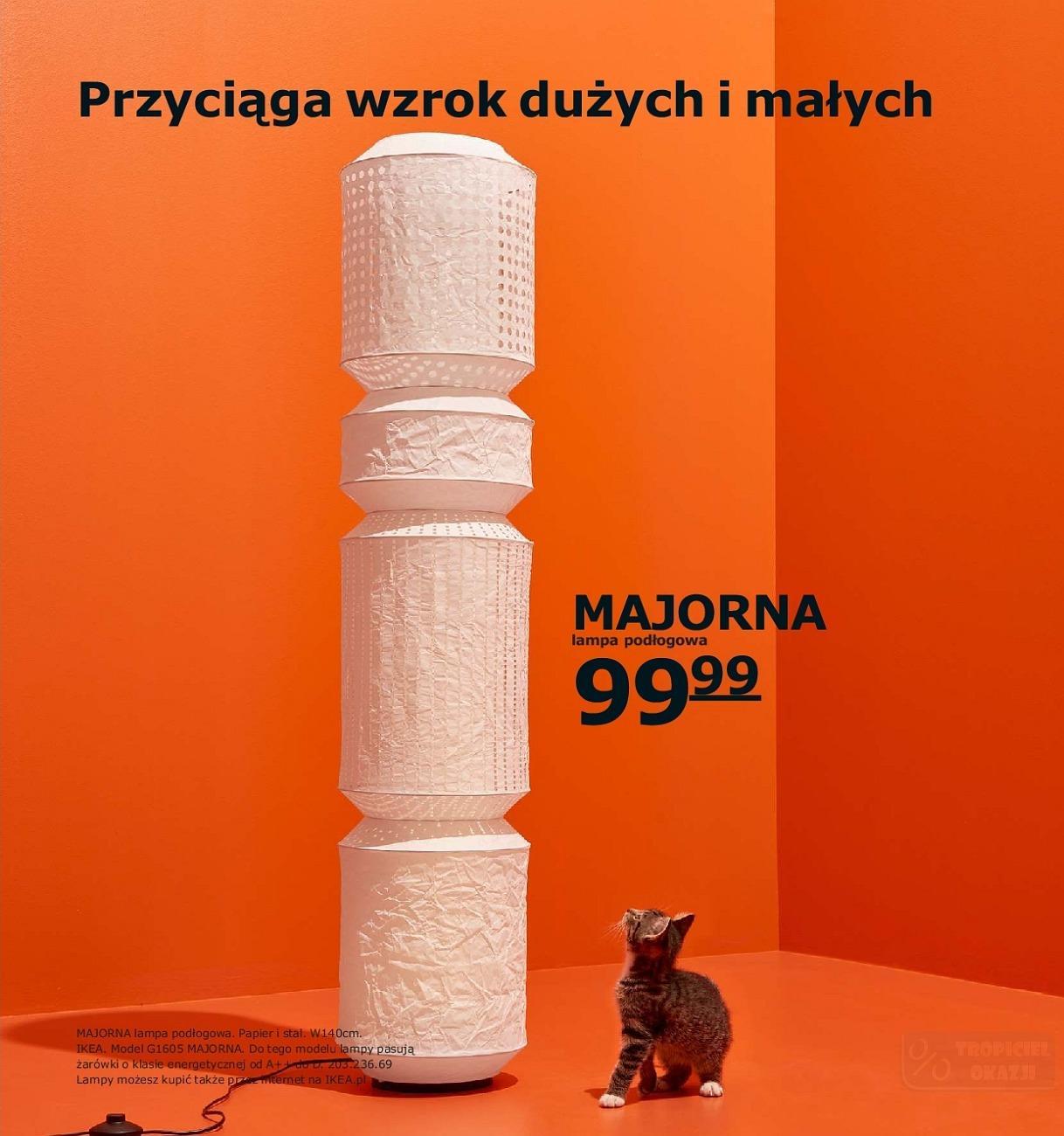 Gazetka promocyjna IKEA do 31/07/2019 str.55