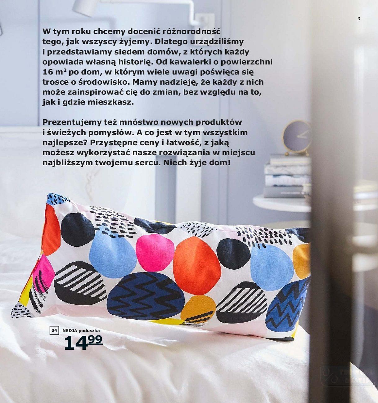 Gazetka promocyjna IKEA do 31/07/2019 str.2