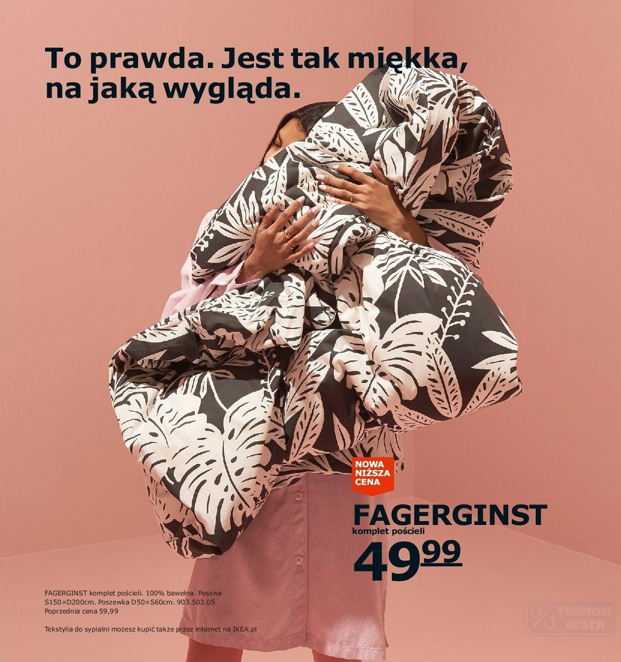 Gazetka promocyjna IKEA do 31/07/2019 str.69