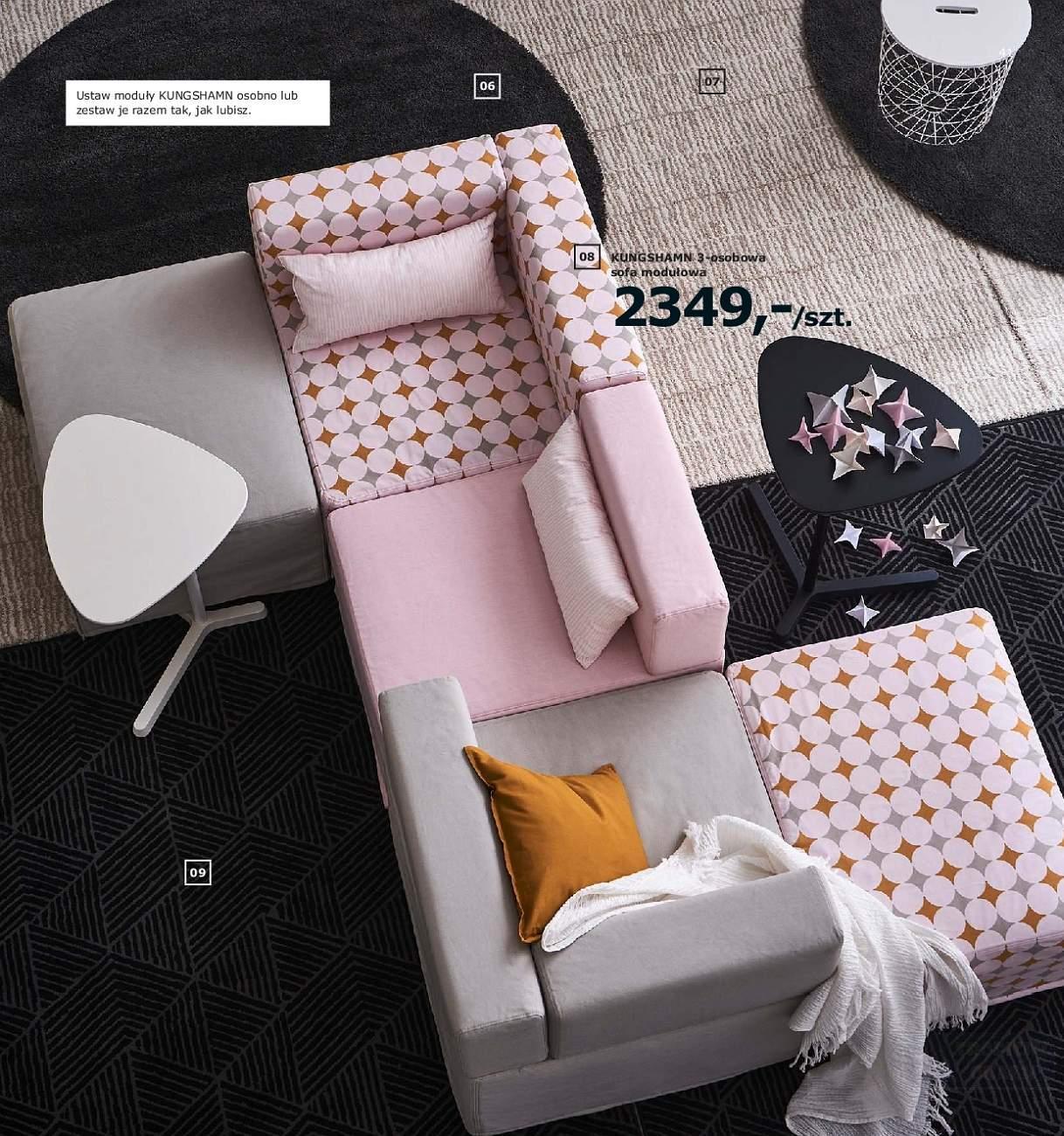 Gazetka promocyjna IKEA do 31/07/2019 str.41