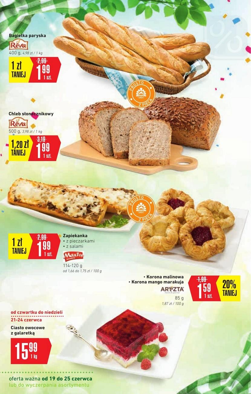 Gazetka promocyjna Intermarche do 25/06/2018 str.11