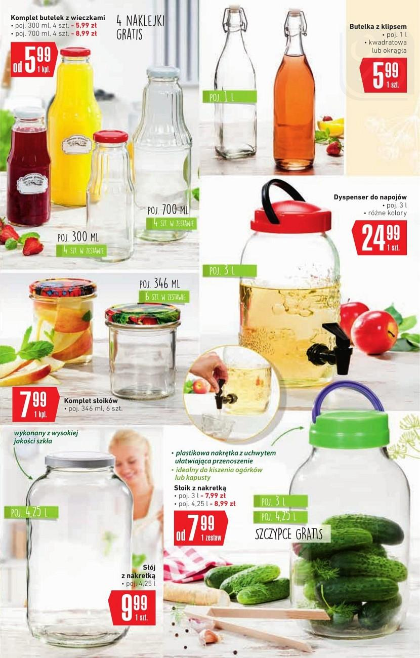 Gazetka promocyjna Intermarche do 25/06/2018 str.6