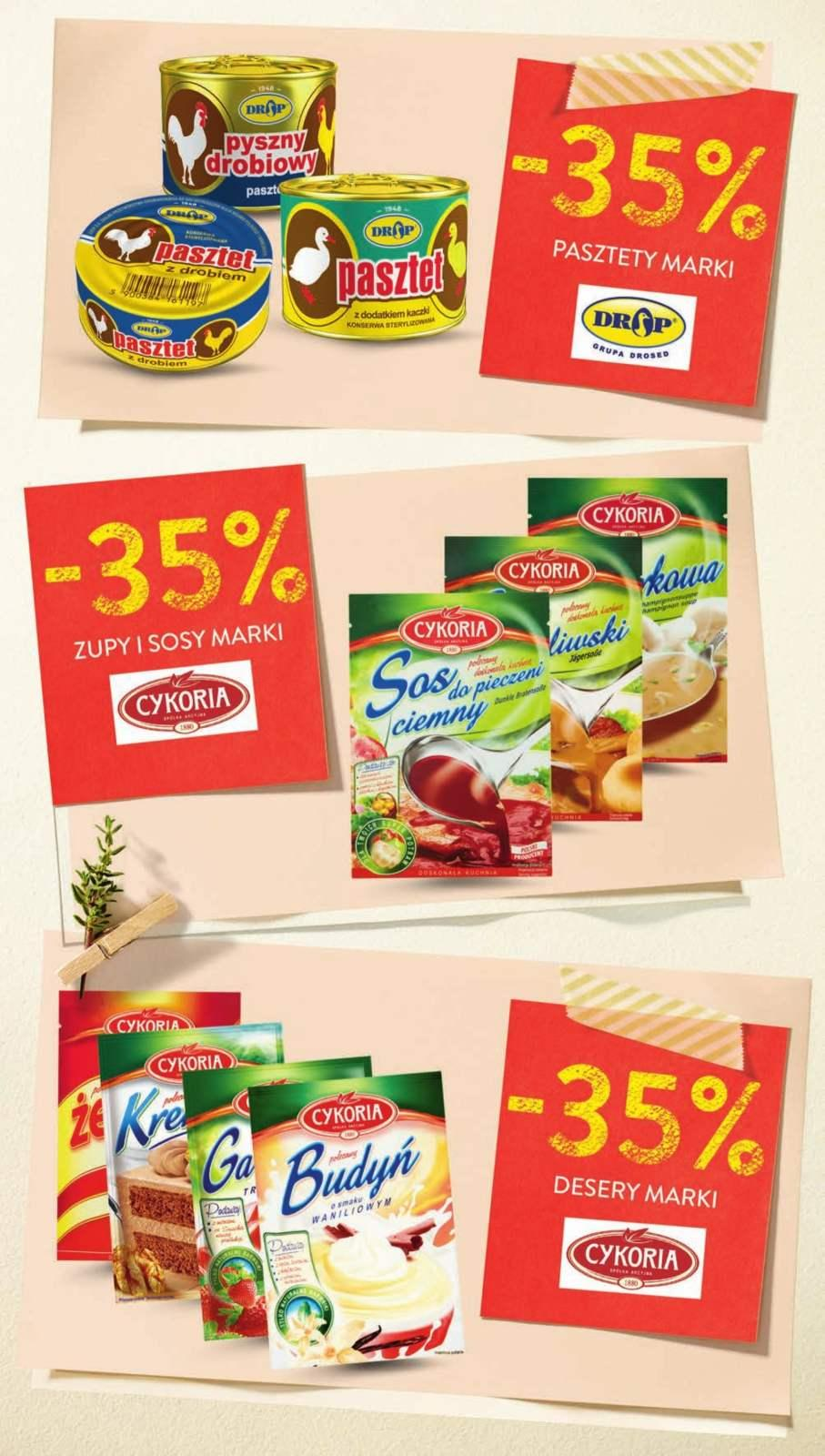 Gazetka promocyjna Intermarche do 10/06/2019 str.3