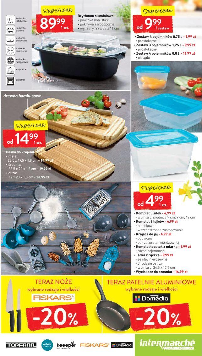 Gazetka promocyjna Intermarche do 08/04/2019 str.27