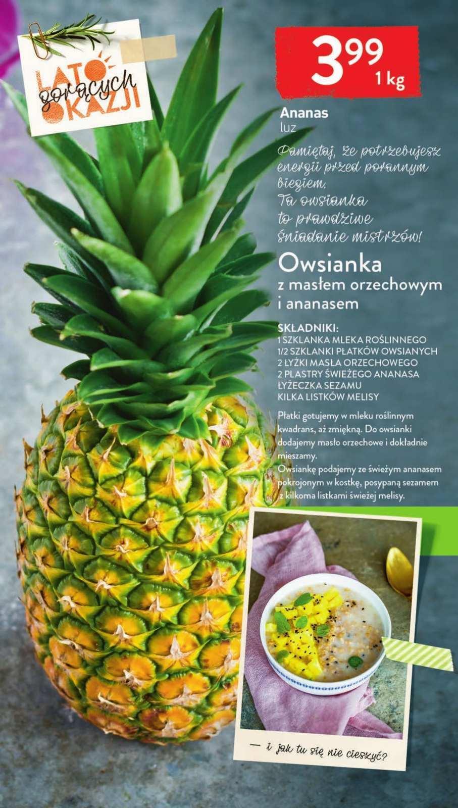 Gazetka promocyjna Intermarche do 10/06/2019 str.6